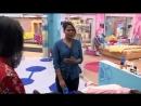 Bigg Boss Tamil Season 2 DAY 12