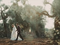 Italy Wedding from Sculpting With Time Productions