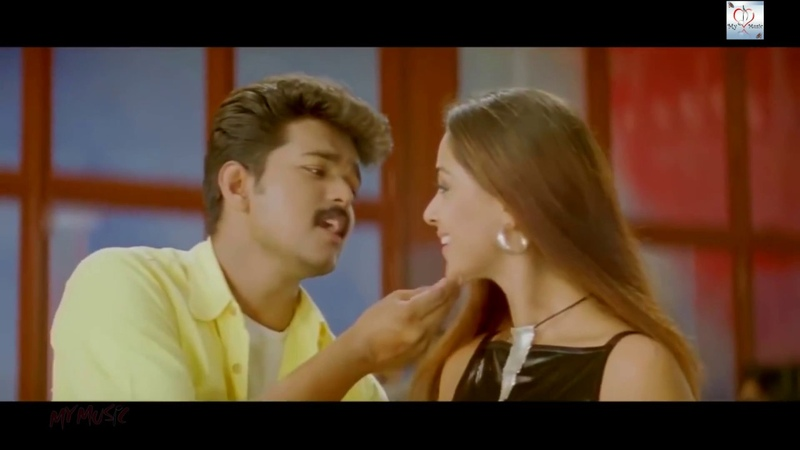 YouTube All Thotta Boopathi Hd 720p Youth Hd Tamil Song
