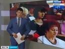 В Иркутской области самый большой показатель безработицы в СФО, Вести-Иркутск