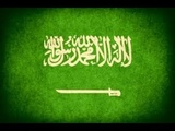 Коран Сура 9 Ат- Тауба