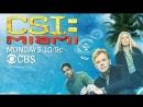 CSI Майами s06e01-11 MVO
