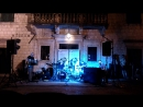 Jazz in Kotor