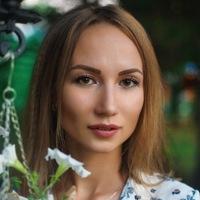 Танюшка Симдянова | Москва