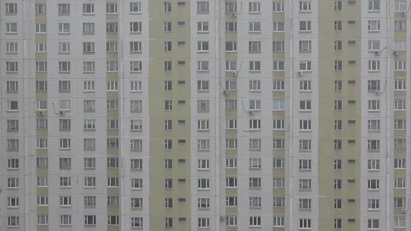 «П-44» |2016| Режиссер: Владимир Стекачев | документальный