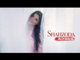 Shahzoda - Jajji qizaloq / Шахзода - Жажжи кизалок
