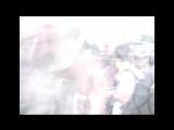 Два гуру в мире электронно-танцевальной музыки Diplo и Mark Ronson объединились в проект Silk City и выпустили сингл + видеоклип