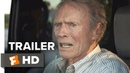 The Mule Trailer 1 (2018) | Movieclips Trailers
