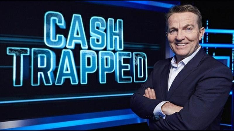 Cash Trapped S01E01 (2016.08.01)