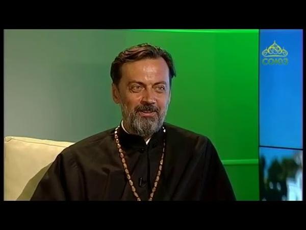 О строительстве храма в честь святого князя Владимира в Новогиреево