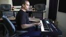 John Tejada Studio Set Up 2019 Electronic Beats TV