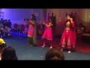 Sam Hassan's Mehndi Dance Medley 22713