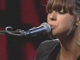 Cat Power - Crying, Waiting, Hoping