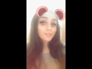 Snapchat-223821474.mp4