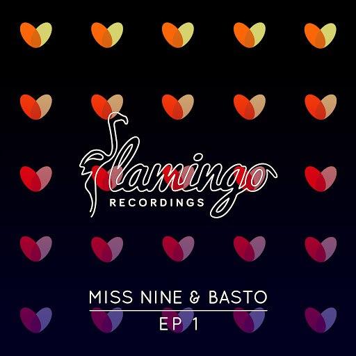Basto альбом EP 1