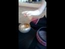 22июня 2018г Натрикс и поющие чаши