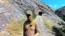 🌲Поход в Горы с Ночевкой  3 Товарища   Поиск Родника  Ливень   Гадюки • Triple overnighter   Snakes