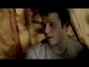 Sum 41 MTV Commercial