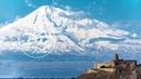 Ov Sirun Sirun - H A Y A S A REMIX ( Armenian Trap )