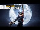 Луна и мимики | Prey: Moon Crash