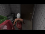 GTA Online #afterhours