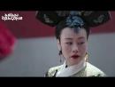 03 88 Внутренний дворец Легенда о Жуи Ruyi's Royal Love in the Palace 如懿传
