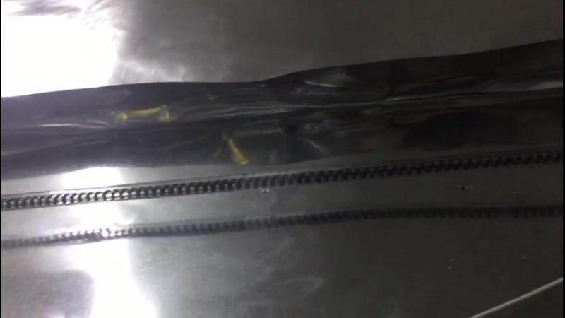 Carbon infrared heat lamp quartz heater tube element IR lamps