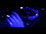 Mc Sar Real McCOY - Make a Move (FMX T-BOY 2k18 Bootleg Club) Video Edit