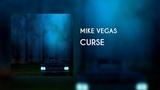 FREE Gunna Type Beat - Curse ft Lil Baby Prod. Mike Vegas