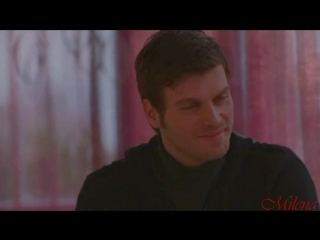 Kuzey_Cemre - Only you