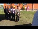 татар биюе