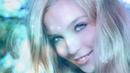 Люблю тебя Сергей Лукашин Самая красивая песня о любви