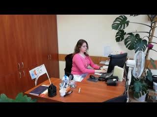 МиМ 2019 - Видеовизитка Королевства Сладостей