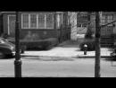 НЕ ТОТ ЧЕЛОВЕК1956 - нуар, криминальная драма. Альфред Хичкок 1080p