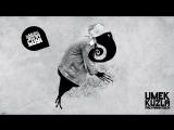 UMEK - Kuzla Prevarantska (Original Mix) 1605-123