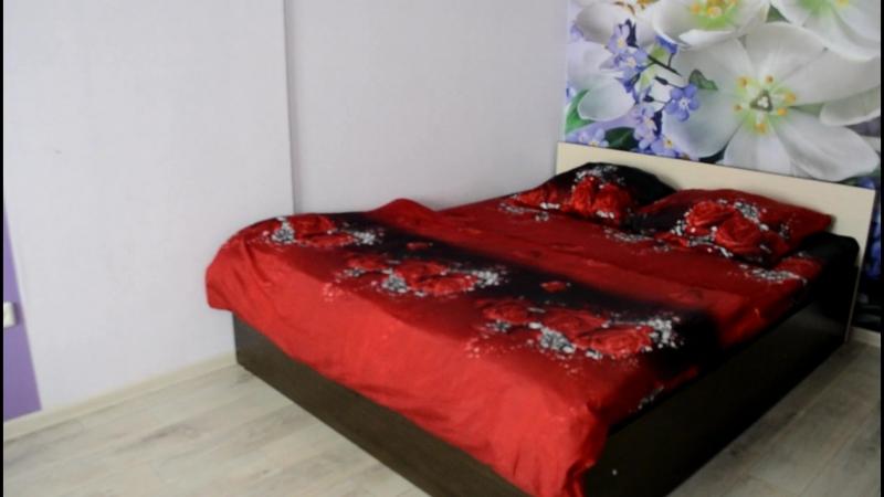 Сдается квартира люкс в центре города Чебоксары в аренду на часы и сутки