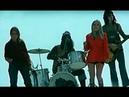 Pop Tops - Hideaway (1972)