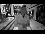 Robbie Williams — My F**k You To You — Official Video