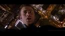 Доктор Дум устраняет Человека факела Фантастическая четверка 2005