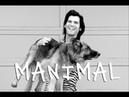 JENKEM An Ode to Corey Duffel Manimal