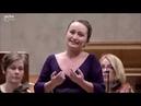 Ein Abend mit Julia Lezhneva (2015). Mozart, Händel.