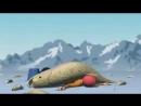 Prikolnyj korotkij multik pro rybalku smotret vsem klassnyj mult o rybalke multfilm