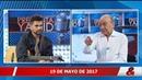 Pregunta Yamid: Juanes, Cantante colombiano Parte II