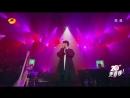 9 ТУР 'I'm a singer'! ДИМАШ Кудайбергенов прошел в Финал (All by myself-Celine Dion).mp4