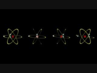 Kraftwerk - Radioactivity (RMX)
