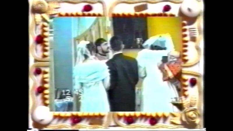 Сам себе режиссер 2 - Перловка (1997) [Stereo]