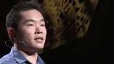TED Джиа Джианг - Что я выучил за 100 дней отказов