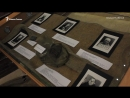 Эта тема стыдная Во Владикавказе открылась выставка о военнопленных