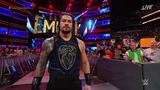 WWE.SummerSlam.2018.PPV.720p.WEB.h264-HEEL