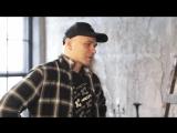 Влади (Каста) - о Навальном, новом альбоме и Максе Корже - вДудь 15